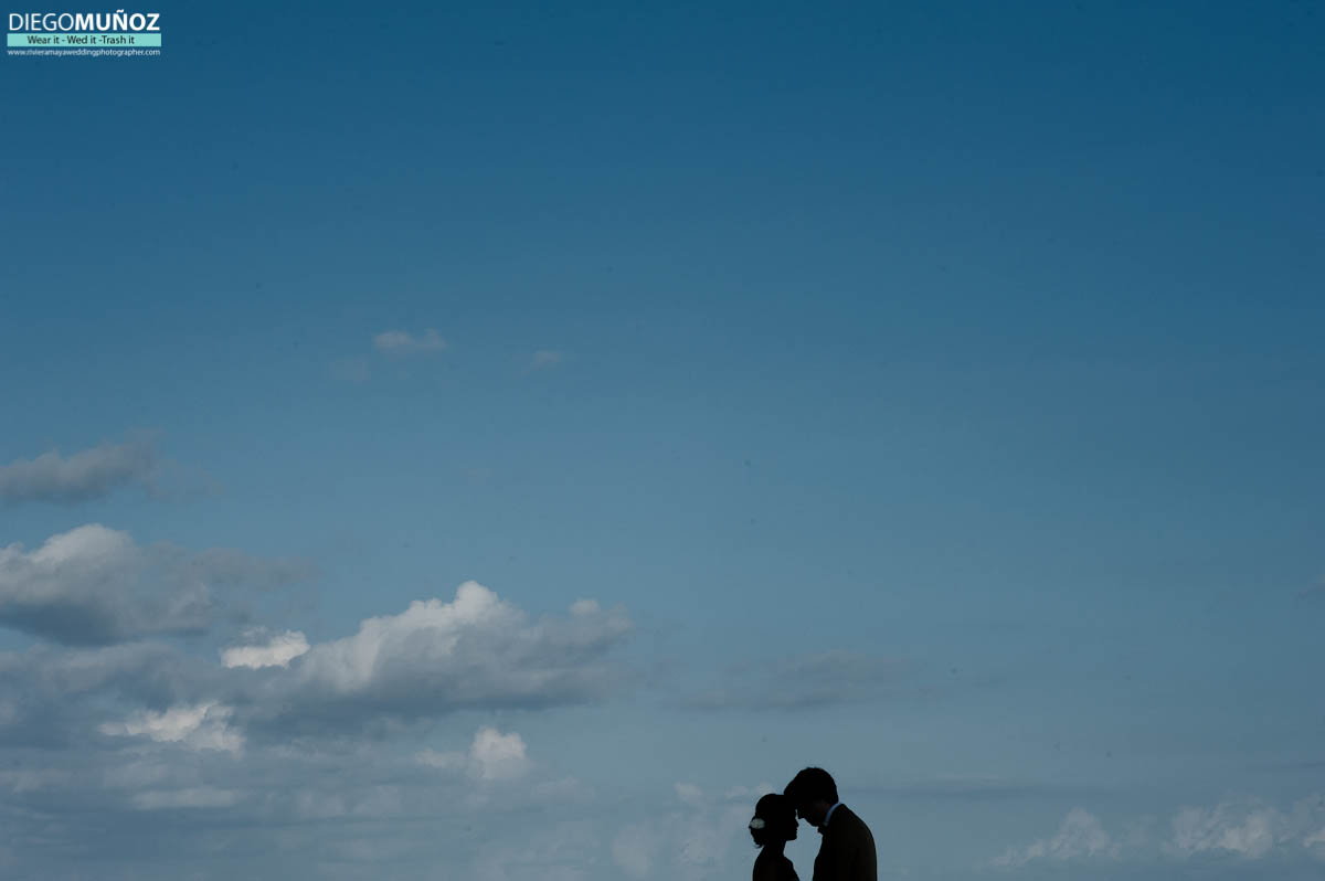 tulum wedding photography,  las ranitas hotel, destination wedding photographer mexico, riviera maya photographer